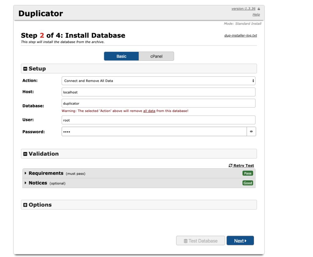 Не работает SSL сертификат? Есть проверенное решение!