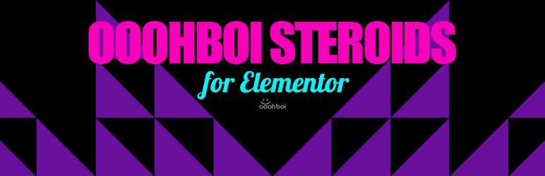 5 Бесплатных крутых плагинов к Elementor часть 2